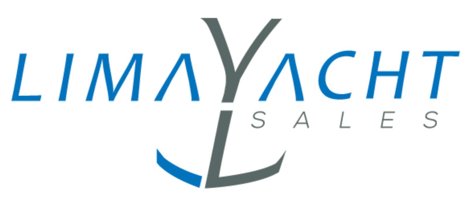 lima-yachtsales.com logo
