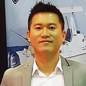 Mac Uimyong Jung